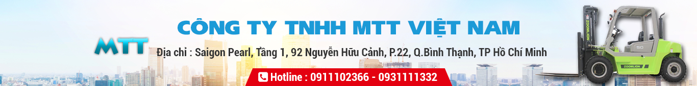 MTVN VIET NAM CO.,LTD